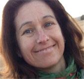 Christine TURIN