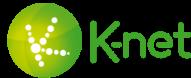 K-Net Opérateur Fibre Optique de Proximité