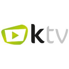 Logo KTV